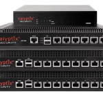 Calyptix Network Security Devices