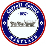 carroll-county-md-it-service-computer-repair-managed-services