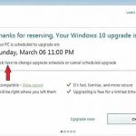 how-to-avoid-upgrading-to-windows-10